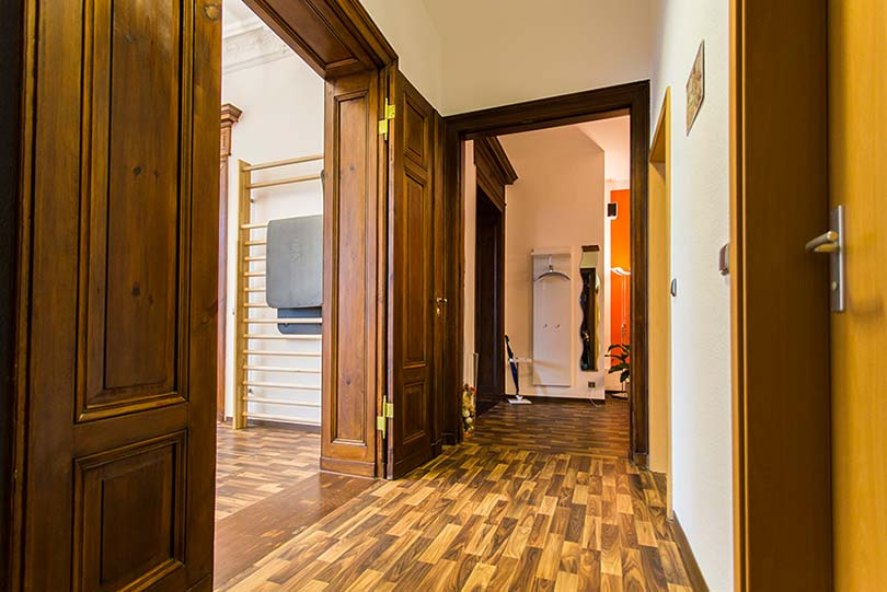 360 grad physiotherapie bernburg sektoraler heilpraktiker physiotherapie bernburg mandy. Black Bedroom Furniture Sets. Home Design Ideas